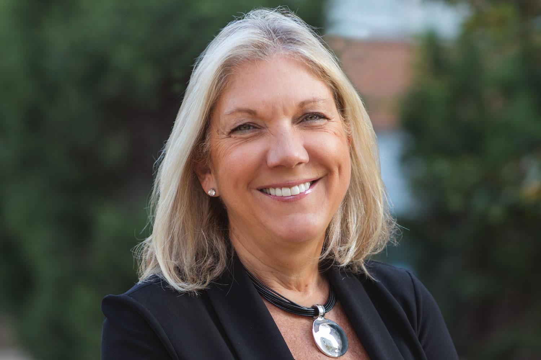 Cindy Potter | Cardinal Investment Advisors