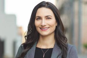 Hannah Atkinson   Cardinal Investment Advisors