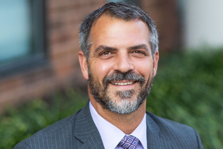 Marc Tourville | Cardinal Investment Advisors