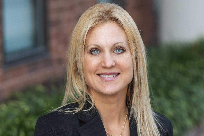 Melissa Petry | Cardinal Investment Advisors