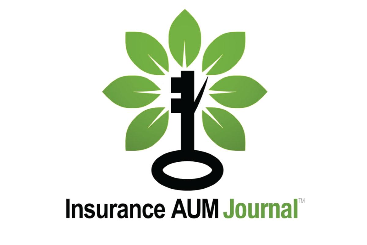Insurance AUM Podcast | Cardinal Investment Advisors