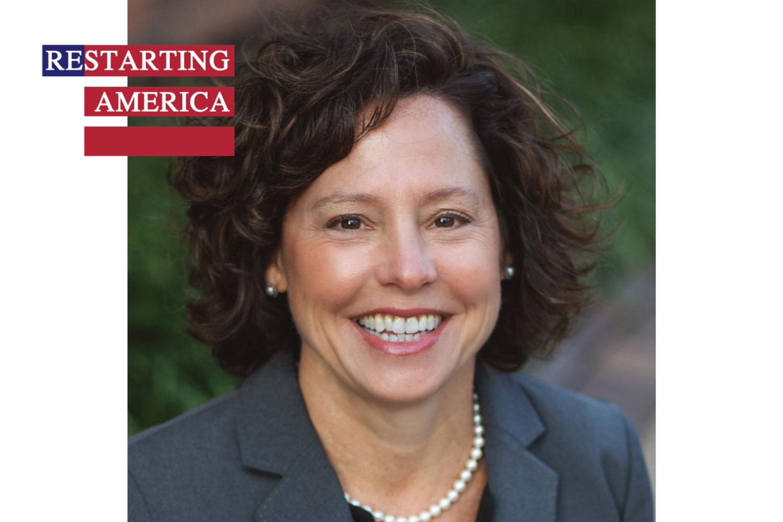 Carolyn Carollo | Cardinal Investment Advisors