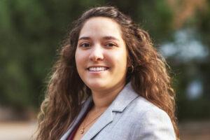Karla Rosado | Cardinal Investment Advisors